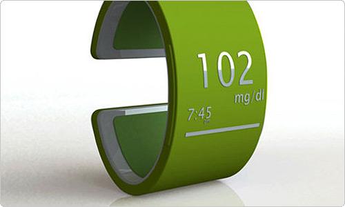 измерение уровня холестерина домашних условиях