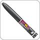 Какой инсулин подходит для какой шприц-ручки?
