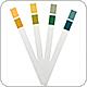 Какие тест-полоски подходят к каким глюкометрам для измерения сахара в крови