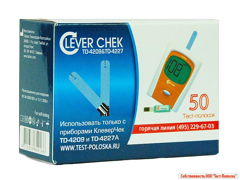глюкометр клевер чек инструкция